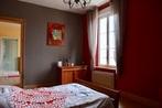 Vente Maison 12 pièces 160m² Montreuil (62170) - Photo 11