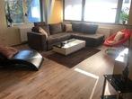Vente Appartement 2 pièces 68m² Mulhouse (68100) - Photo 3