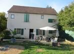 Location Maison 3 pièces 83m² Jouy-sur-Eure (27120) - Photo 2