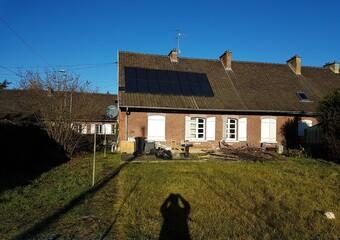 Annonces Vente - Soleil Immobilier