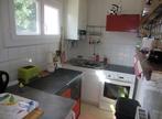 Location Appartement 2 pièces 34m² Grenoble (38000) - Photo 7