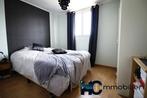 Vente Maison 4 pièces 80m² Tournus (71700) - Photo 5