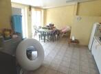 Vente Maison 7 pièces 160m² Pia (66380) - Photo 16