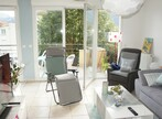 Sale Apartment 2 rooms 48m² Fontanil-Cornillon (38120) - Photo 7