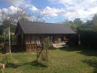 Vente Maison 1 pièce 26m² Coullons (45720) - photo