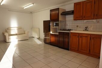 Location Appartement 1 pièce 42m² Biviers (38330) - photo