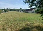 Vente Terrain 1 740m² Briare (45250) - Photo 1