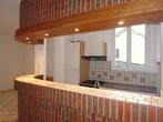 Location Appartement 3 pièces 51m² Bellerive-sur-Allier (03700) - Photo 1