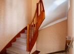 Vente Maison 6 pièces 136m² Jarville-la-Malgrange (54140) - Photo 12