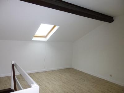 Location Appartement 2 pièces 39m² Feurs (42110) - Photo 8