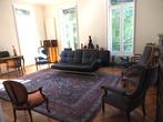 Vente Appartement 7 pièces 196m² Grenoble (38000) - Photo 15