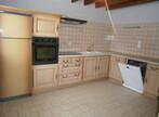 Location Maison 4 pièces 101m² Landaville (88300) - Photo 2