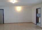 Vente Appartement 2 pièces 61m² La Possession (97419) - Photo 15