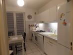 Vente Appartement 4 pièces 75m² Illzach (68110) - Photo 2
