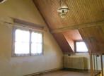 Vente Maison 3 pièces 100m² 6 KM EGREVILLE - Photo 14
