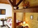 Vente Maison / chalet 9 pièces 308m² Saint-Gervais-les-Bains (74170) - Photo 16