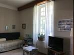Vente Maison 8 pièces 332m² Cornillon-en-Trièves (38710) - Photo 18