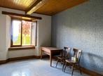Vente Maison 4 pièces 80m² Renage (38140) - Photo 7