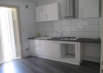 Location Appartement 3 pièces 78m² Brive-la-Gaillarde (19100) - Photo 1