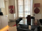 Vente Appartement 4 pièces 108m² Paris 06 (75006) - Photo 8