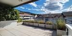 Vente Appartement 6 pièces 147m² Collonges-sous-Salève (74160) - Photo 1