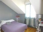 Sale Apartment 4 rooms 97m² Saint-Nazaire-les-Eymes (38330) - Photo 7