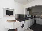 Vente Appartement 2 pièces 32m² Asnières-sur-Seine (92600) - Photo 4