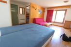 Vente Appartement 2 pièces 41m² Chamrousse (38410) - Photo 8