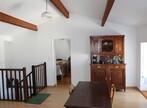 Vente Maison 5 pièces 154m² Arvert (17530) - Photo 2
