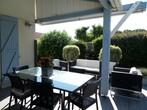Vente Maison 5 pièces 130m² Olonne-sur-Mer (85340) - Photo 6