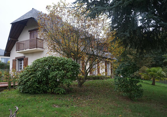 Vente Maison 120m² Notre Dame de Gravenchon - photo