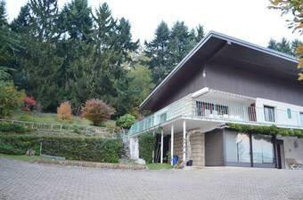 Vente Maison 7 pièces 160m² Le Grand-Lemps (38690) - photo