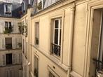 Vente Appartement 85m² Paris 09 (75009) - Photo 16