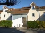 Sale Apartment 4 rooms 97m² Saint-Nazaire-les-Eymes (38330) - Photo 13