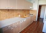 Vente Appartement 4 pièces 70m² Sassenage (38360) - Photo 2