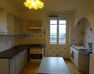 Vente Appartement 3 pièces 62m² Le Teil (07400) - photo