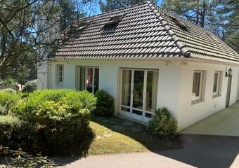 Vente Maison 7 pièces 155m² Neufchâtel-Hardelot (62152) - Photo 1