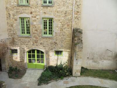 Vente Maison 8 pièces 250m² Billom (63160) - Photo 14