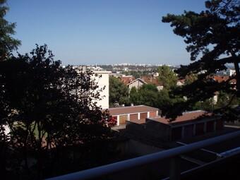 Location Appartement 1 pièce 32m² Oullins (69600) - Photo 1