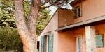 Vente Maison 7 pièces 140m² Tournon-sur-Rhône (07300) - Photo 1