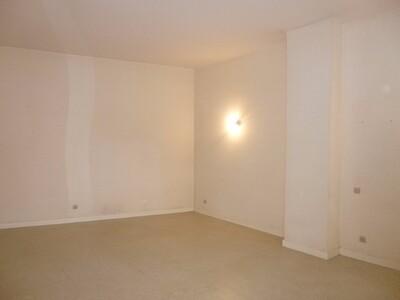 Location Appartement 1 pièce 36m² Saint-Étienne (42000) - Photo 4