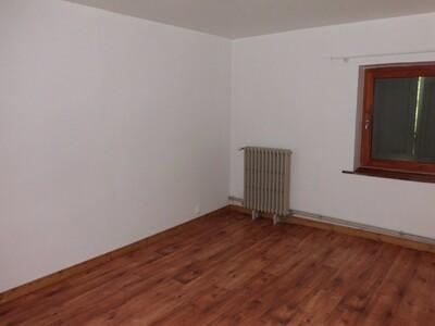 Location Maison 5 pièces 149m² Grézieux-le-Fromental (42600) - Photo 11