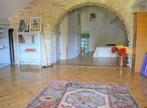 Sale House 4 rooms 91m² Orgerus (78910) - Photo 5