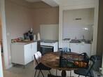 Location Appartement 3 pièces 56m² Charlieu (42190) - Photo 4