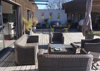 Vente Maison 6 pièces 253m² Montélimar (26200) - photo