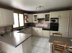 Vente Maison 144m² Isbergues (62330) - Photo 3