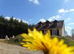 Sale House 10 rooms 205m² Vaas (72500) - Photo 9