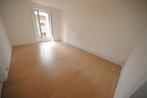 Sale Apartment 3 rooms 83m² Saint-Vallier (26240) - Photo 4