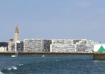 Vente Appartement 3 pièces 81m² Le Havre (76600) - Photo 1
