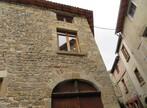 Vente Maison Billom (63160) - Photo 1